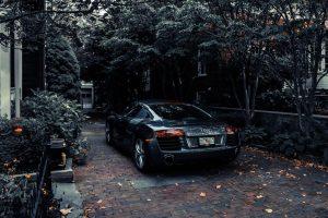 מכוניות ספורט